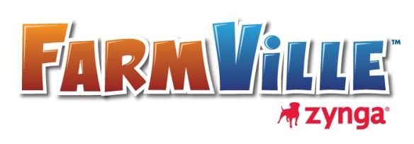farmville-logo (1)