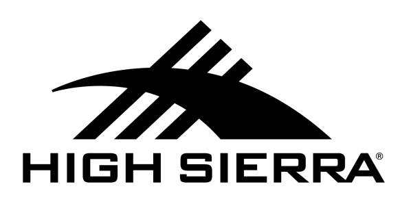 high-sierra-logo-black
